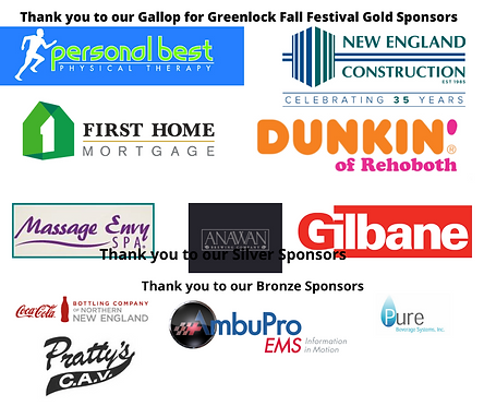 Thank you to our Gallop for Greenlock Fall Festival Sponsors .png