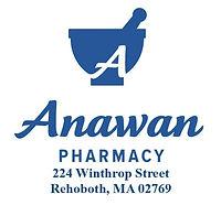 Anawan Pharmacy - sponsorship logo.JPG