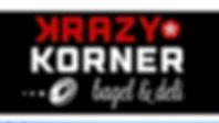 Krazy Korner.jpg