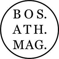 Boston Athlete Magazine.jpg