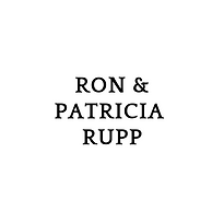Rupp.png