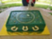 Greenlock Bday Cake.jpg