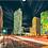 Thumbnail: Wandkalender Premium A3