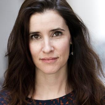 Sara Vallés