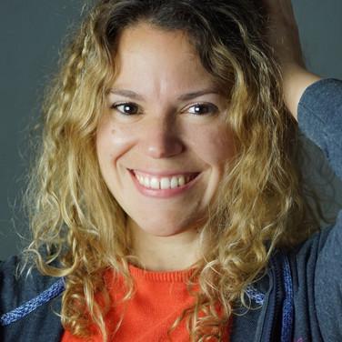 Laura Bellés