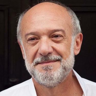 Juan Carlos Garés