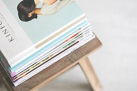 Magazines Stack_edited.jpg