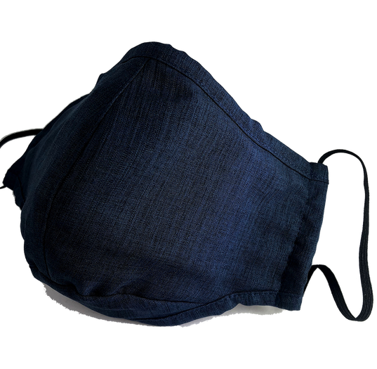 Virus Shield 病毒防護口罩_深藍色L.png