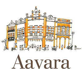 Aavara Logo.png