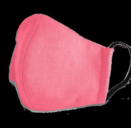 Virus Shield 病毒防護口罩_粉紅色.png