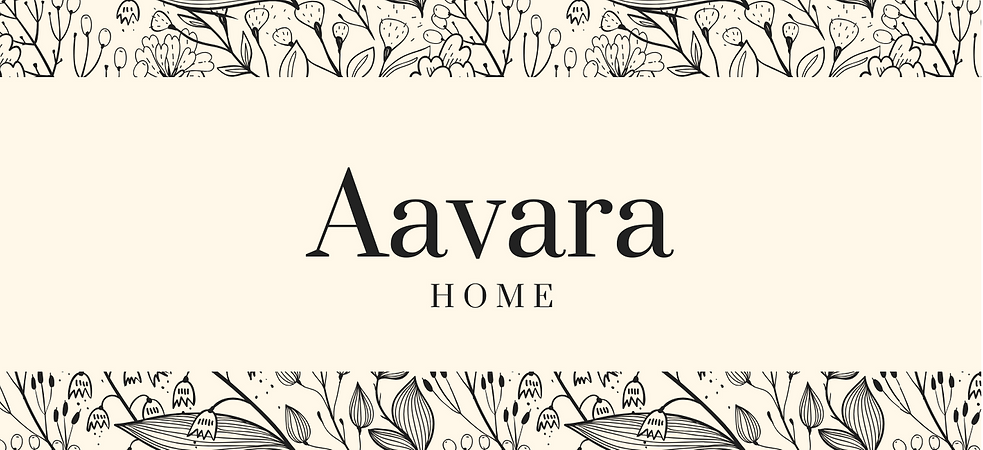 WIX Aavara Home Button.png