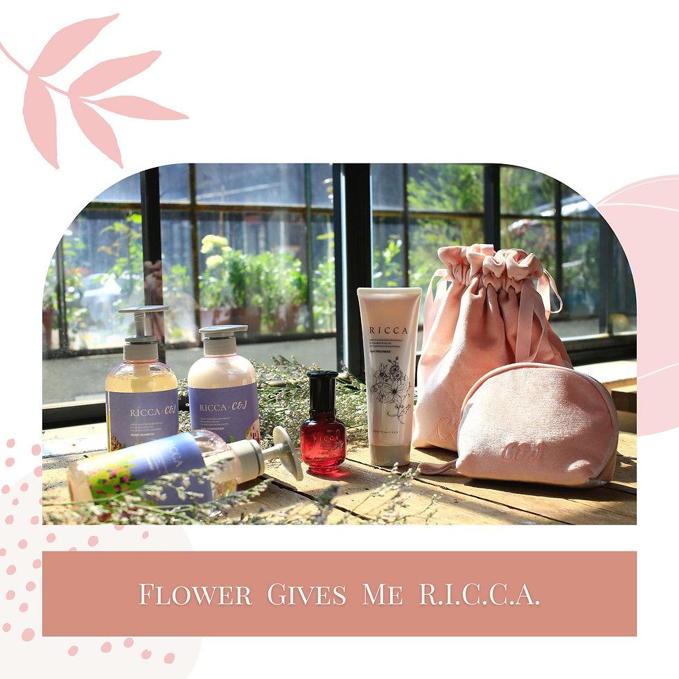 RICCA Life Products (1).jpg