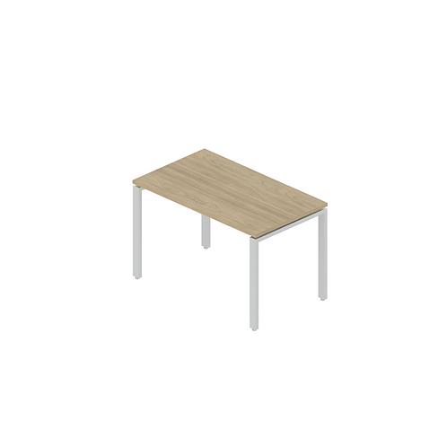RM-4+F-4 Стол на металлокаркасе