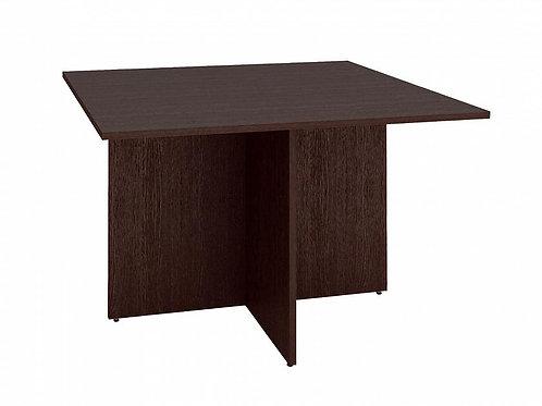 Конференц-стол Лидер Престиж 83.31