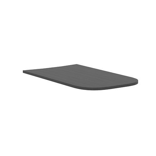 Приставка к письменному столу XB 127