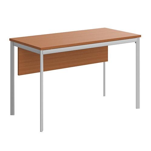 Стол SP 2_1SD