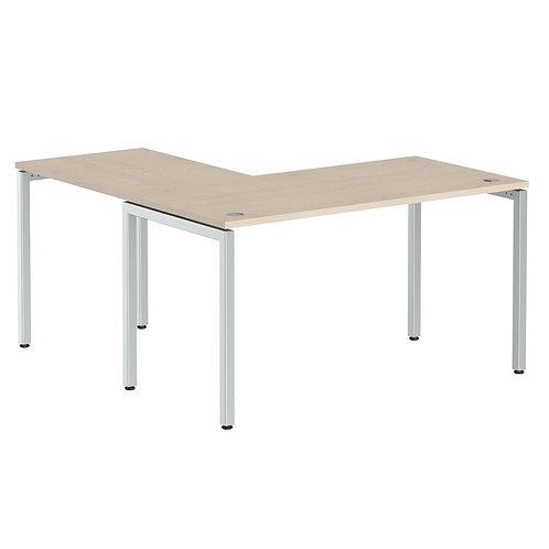 Стол XSCT 1415