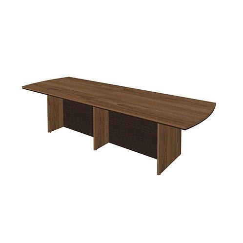 Ot-13 Конференц-стол