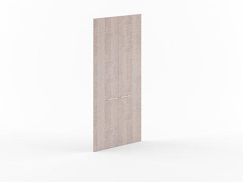 Двери XHD 42-2