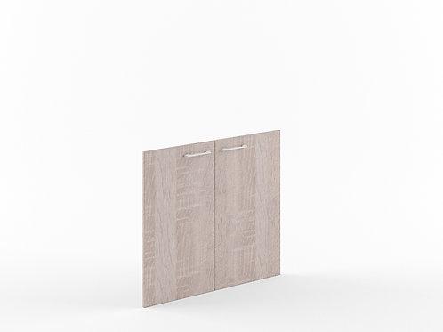 Двери XLD 42-2
