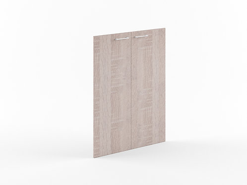 Двери XMD 42-2