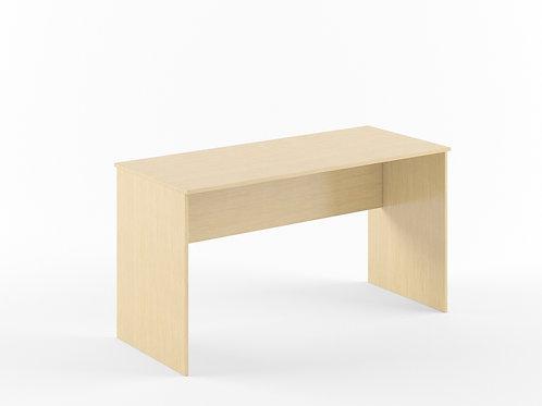 Стол письменный S-900/S-1200/S-1400