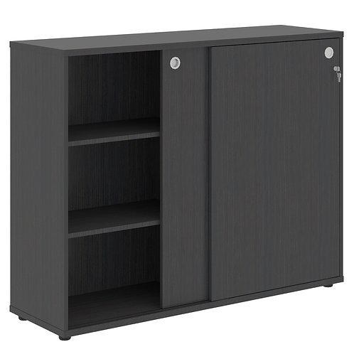 Шкаф со слайд-дверьми XMC 1443
