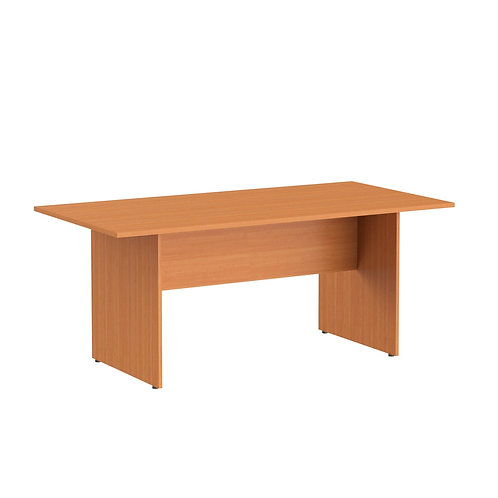 Стол переговорный ПРГ-2