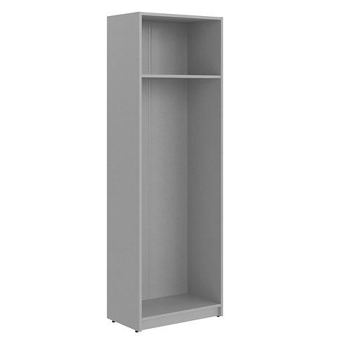 Каркас гардероба SRW 60-1