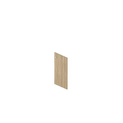 R-7.1 Двери ЛДСП универсальные