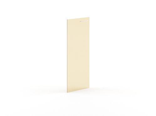Двери стеклянные XGD 42