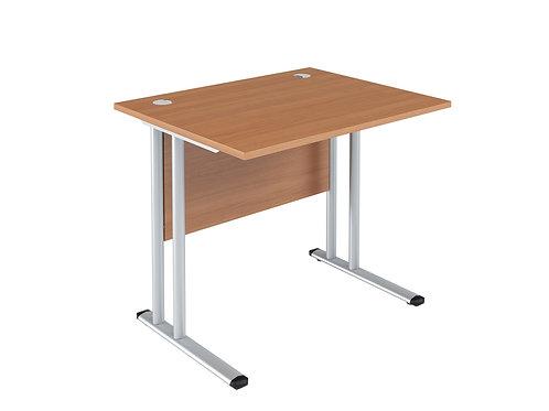 Стол прямой СП-1М