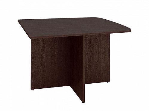 Приставка к конференц-столу Лидер Престиж 83.32