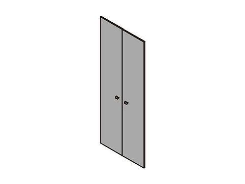 G-63 Двери универсальные глухие
