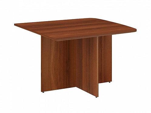 Приставка к конференц-столу Лидер.32