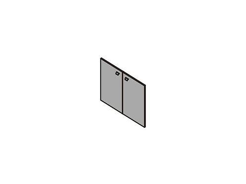 G-61 Двери универсальные глухие