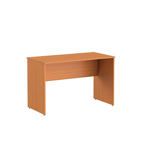 Столы письменные СП-2.1