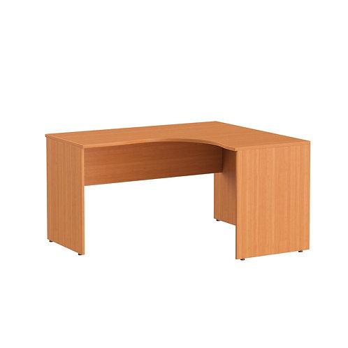 Столы письменные СА-3 (Л/Пр)