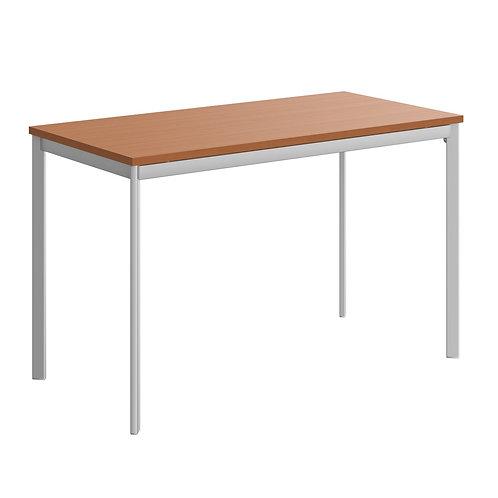 Стол SP 2_1S
