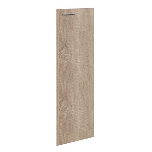 Двери OHD 43-1