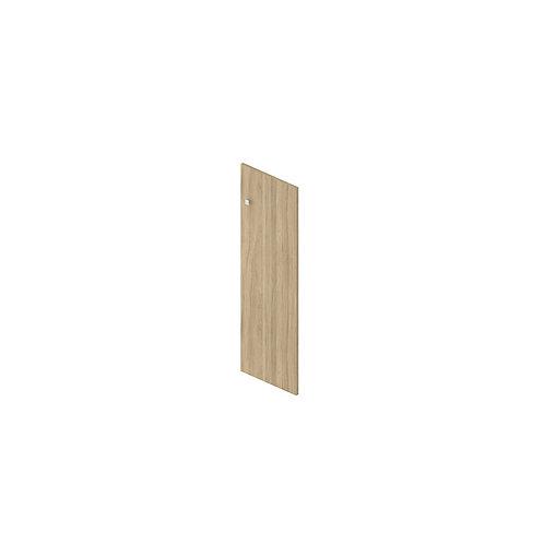 R-8.1 Двери ЛДСП универсальные