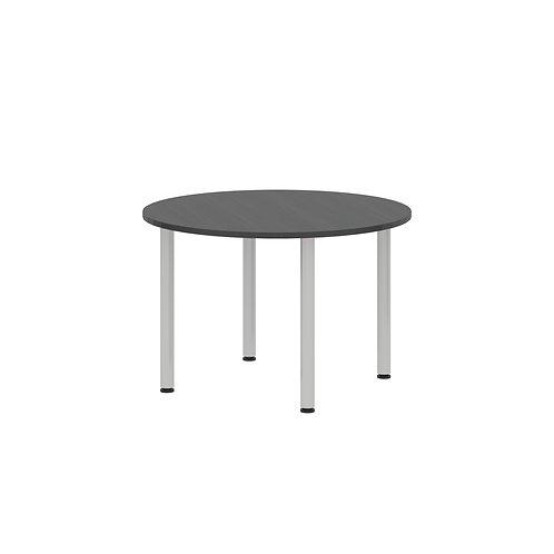 Конференц стол XRT 120