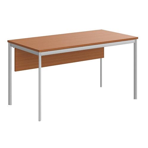 Стол SP 3SD