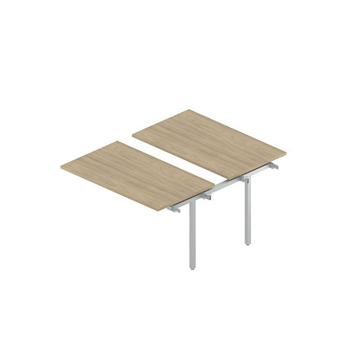 Промежуточный конференц-стол
