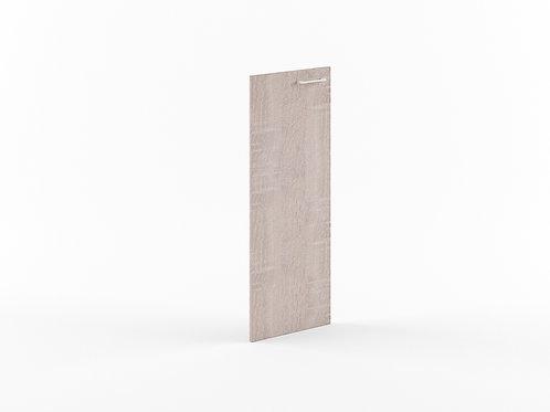 Двери XMD 42-1