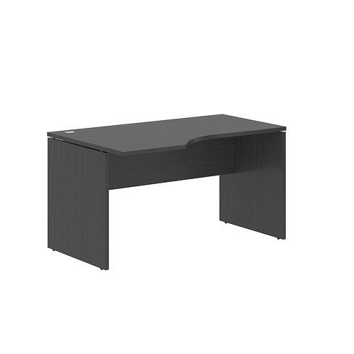 Стол письменный XCET 149 (L/R)*