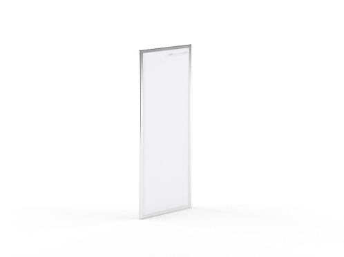 Двери стеклянные XRG 42-1 (L/R)