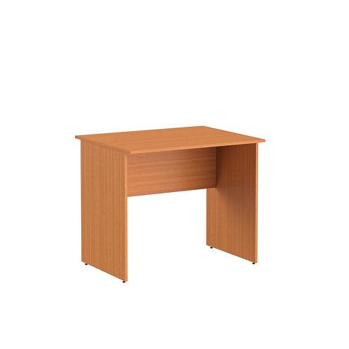 Столы письменные СП-1