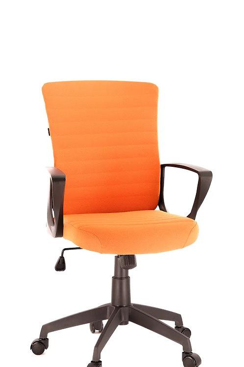 EP-700 Ткань Оранжевый