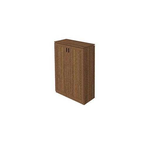 Ot-53 + Ot-8.2 Средний шкаф-гардероб
